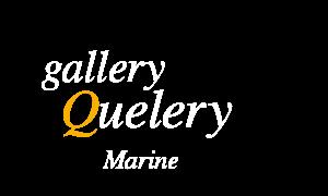 GalleryQueleryMarine.png